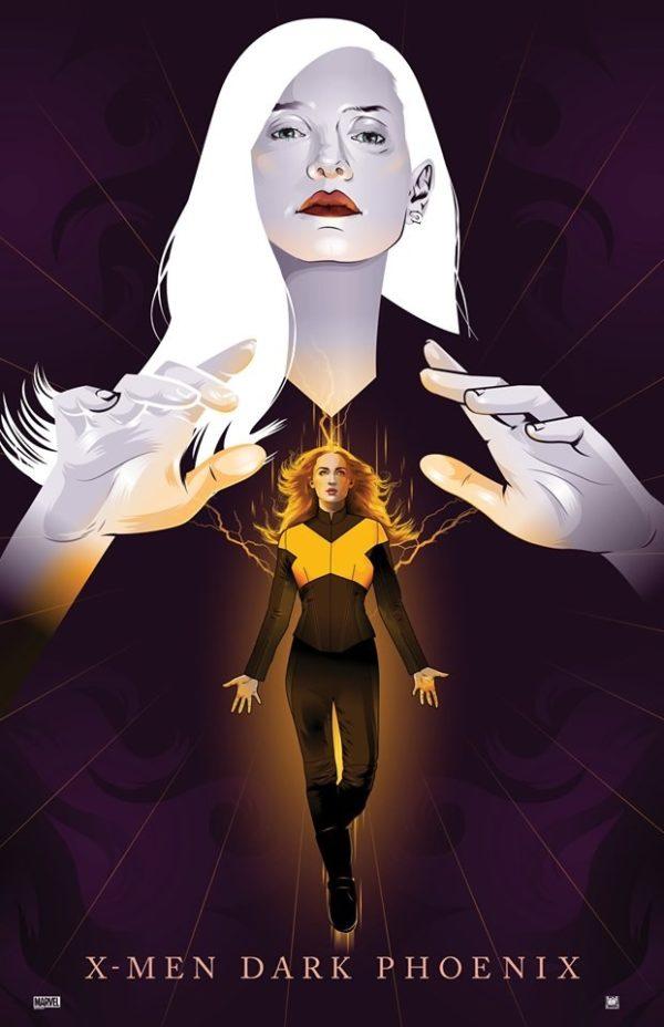 X-Men-Dark-Phoenix-posters-7-600x928