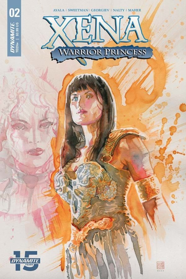 Xena-Warrior-Princess-2-1-600x900