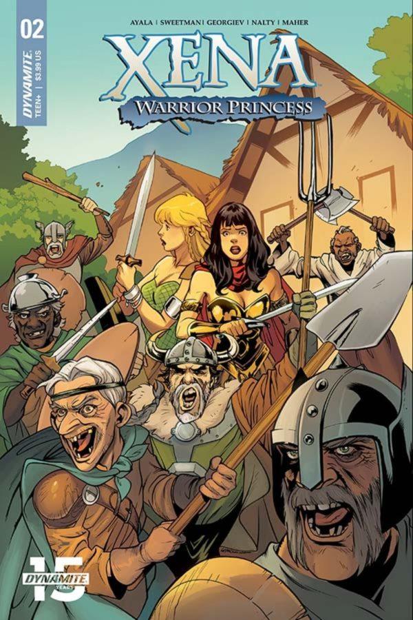 Xena-Warrior-Princess-2-2-600x900