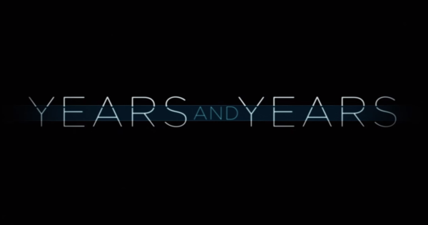 Years-Years-2019_-Official-Trailer-_-HBO-1-31-screenshot-600x315