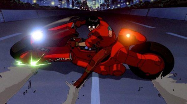 akira-1988-007-red-biker-600x335