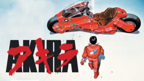 akira-600x338