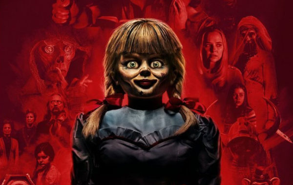 annabelle-comes-home-poster-1-600x379