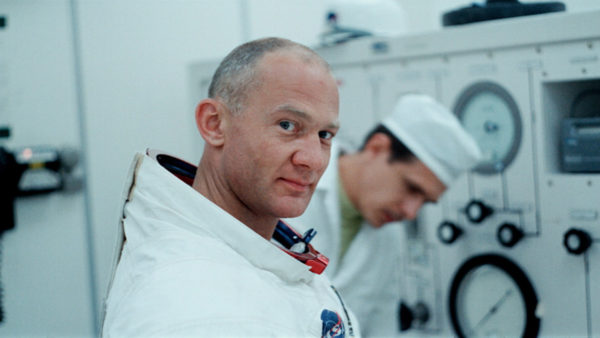 apollo-11-buzz-aldrin-600x338