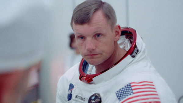 apollo-11-neil-armstrong-600x338