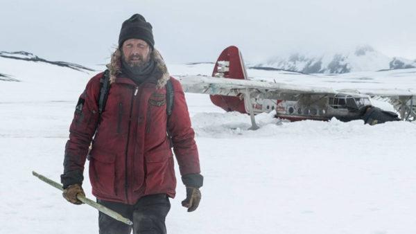 arctic-plane-600x338