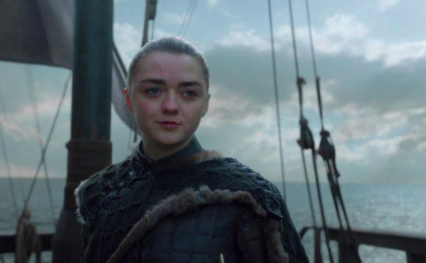 arya-west-westeros-game-thrones-finale-episode-6-600x371