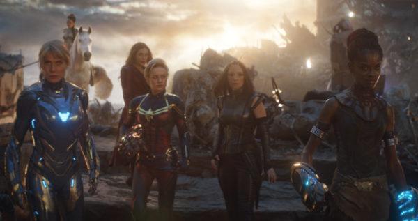 avengers-endgame-1-1-600x317