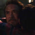 Robert Downey Jr. shares emotional behind-the-scenes videos from Avengers: Endgame set