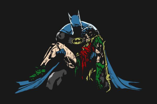 batman-a-death-in-the-family-600x399