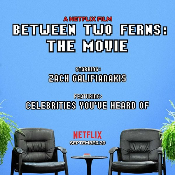 between-two-ferns-movie-600x600