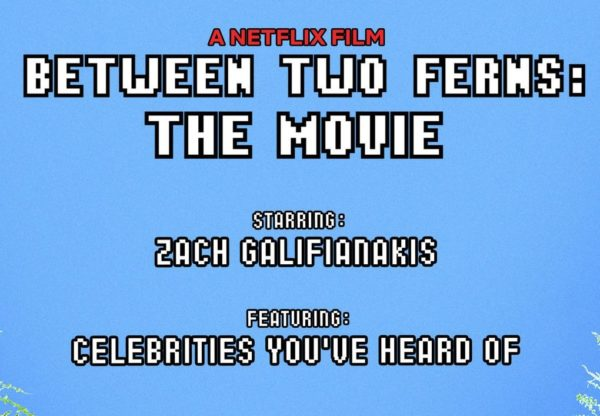 between-two-ferns-the-movie-600x416