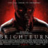 Movie Review - Brightburn (2019)