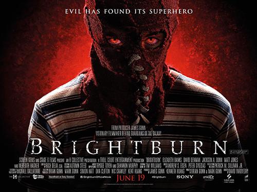 brightburn-uk-poster