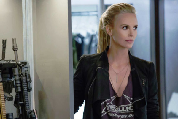 charlize-theron-fast-furious-600x400