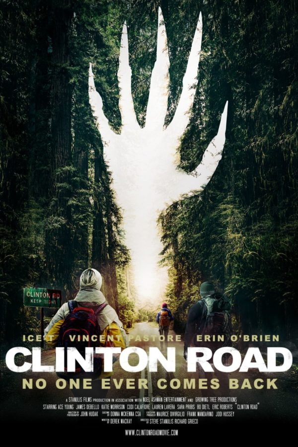 clinton-road-600x900