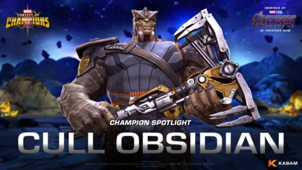 cull-obsidian-600x338