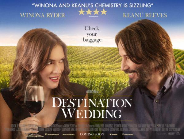 destination-wedding-poster-600x452
