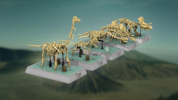 dinosaur-fossils-lego-600x338