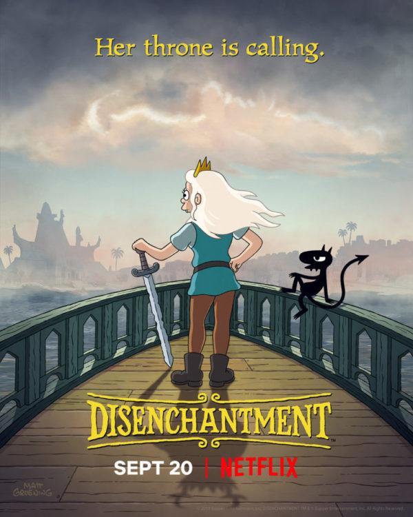 disenchantment-part-two-600x750