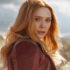 "Elizabeth Olsen on her ""terrible"" audition to play Daenerys Targaryen in Game of Thrones"