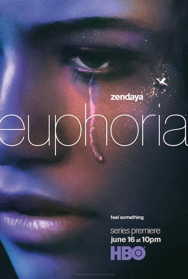 euphoria-poster-600x889