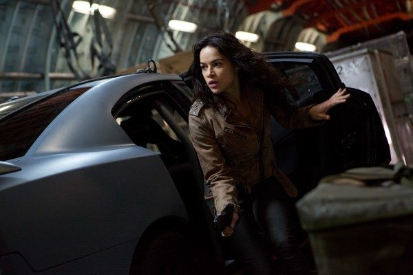 fast-and-furious-6-michelle-rodriguez-1-600x400