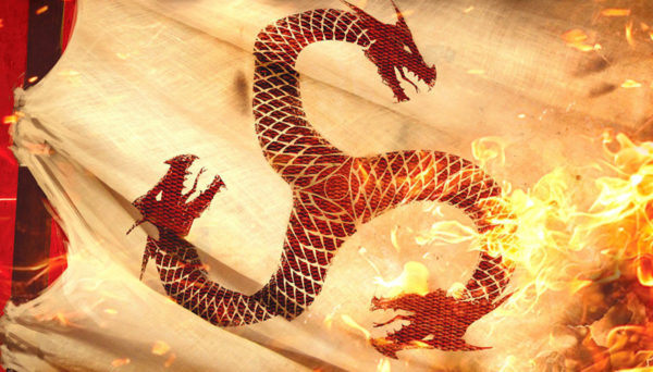 fire-and-blood-600x342