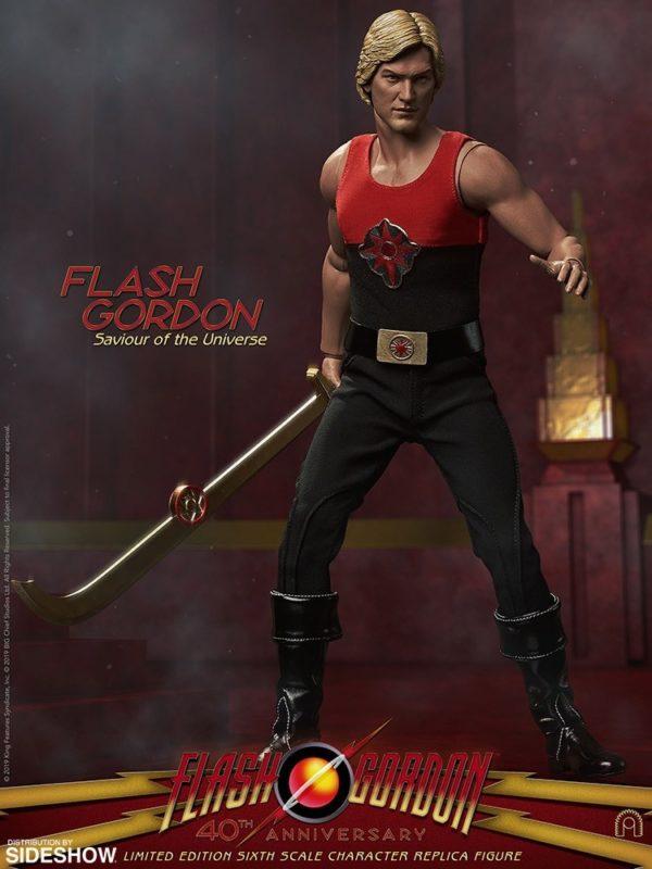 flash-gordon-saviour-of-the-universe_flash-gordon_gallery_5ce8368979180-600x800