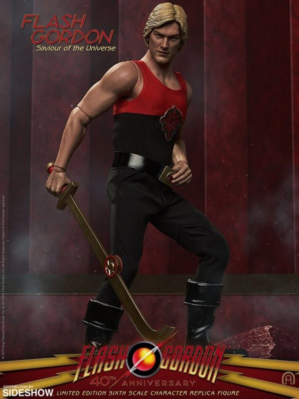 flash-gordon-saviour-of-the-universe_flash-gordon_gallery_5ce83689c23a8-600x800