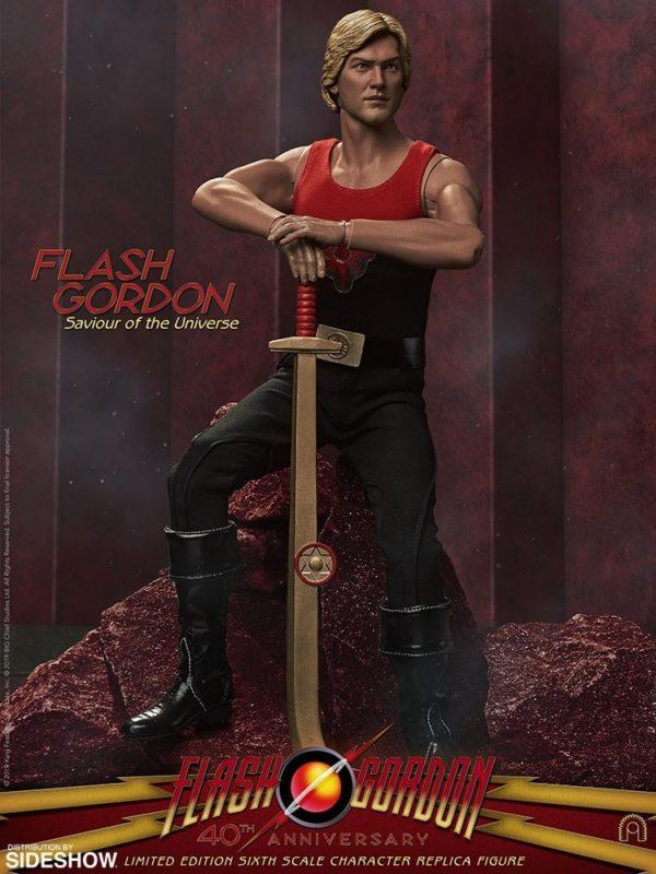 flash-gordon-saviour-of-the-universe_flash-gordon_gallery_5ce8368a62697-600x800
