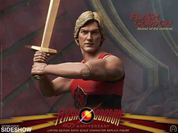 flash-gordon-saviour-of-the-universe_flash-gordon_gallery_5ce8368b05b5e-600x450