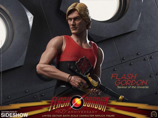 flash-gordon-saviour-of-the-universe_flash-gordon_gallery_5ce8368cc7f7a-600x450