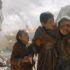 Game of Thrones sets ratings high and Rotten Tomatoes low with 'The Bells'