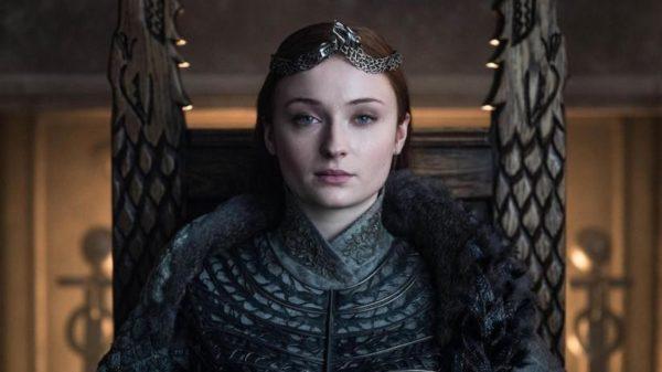 game_of_thrones_season_8_sansa_stark_queen_in_the_north_is_elizabeth_i-600x337