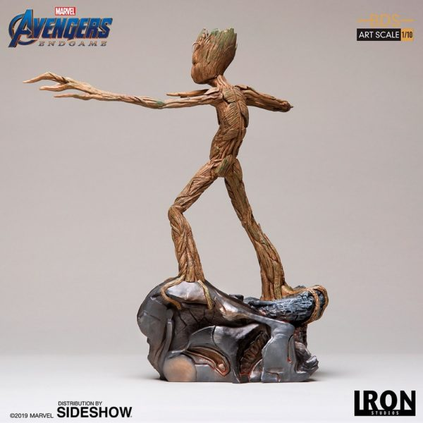 groot_marvel_gallery_5ce2e28fac12c-600x600
