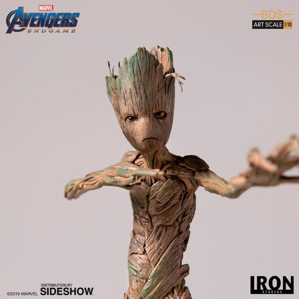 groot_marvel_gallery_5ce2e28ff0428-600x600