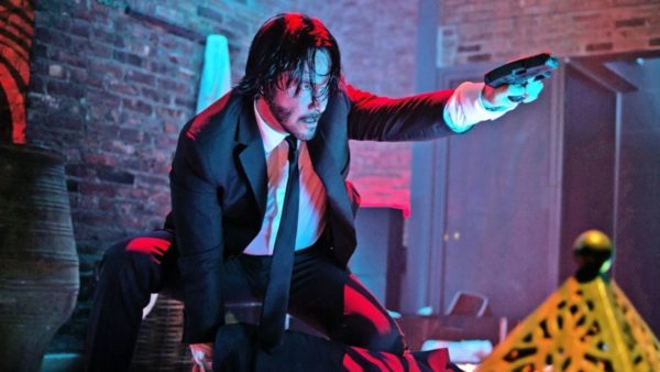 John Wick: Chapter 3 – Parabellum becomes the highest-grossing entry in the series in just 10 days