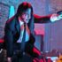 Keanu Reeves returning for John Wick: Chapter 4 in 2021