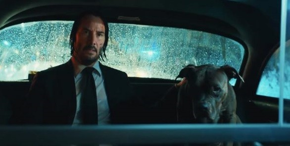 johnwick3-keanureeves-taxi-dog-700x296