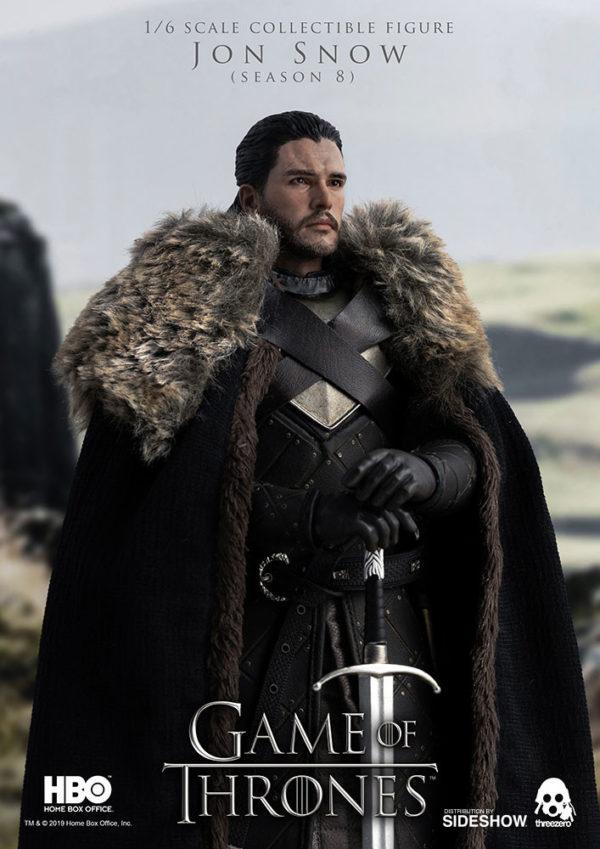 jon-snow_game-of-thrones_gallery_5ce2e405f32ba-600x849