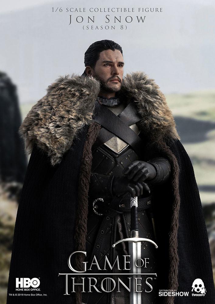 Game Of Thrones Jon Snow Lebt