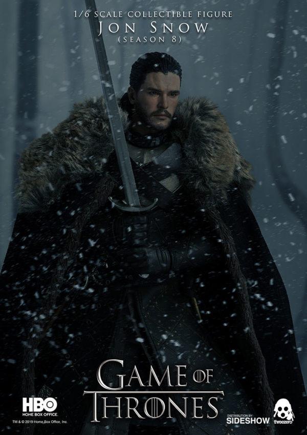 jon-snow_game-of-thrones_gallery_5ce2e4077bee6-600x849