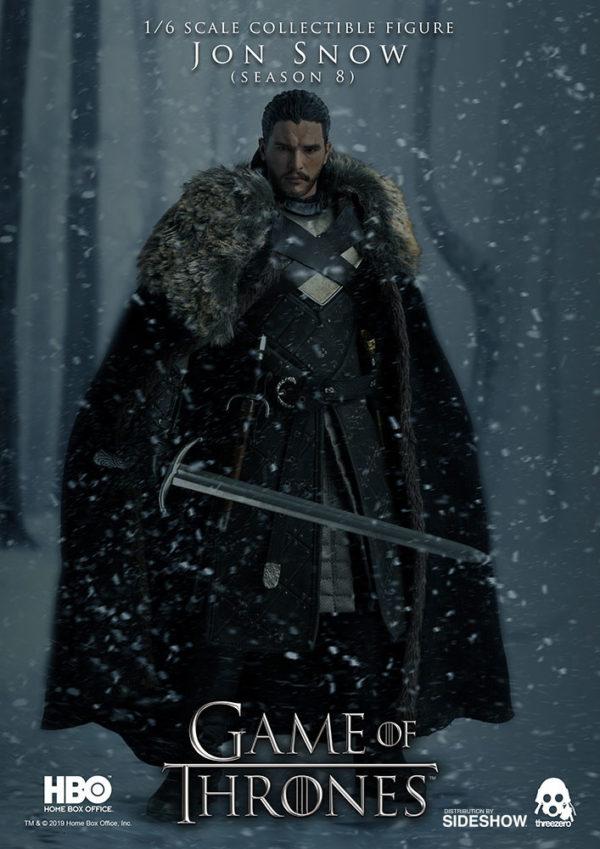 jon-snow_game-of-thrones_gallery_5ce2e407c5d65-600x849