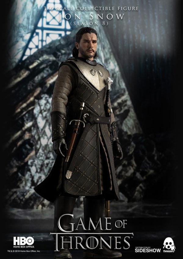 jon-snow_game-of-thrones_gallery_5ce2e409b75eb-600x849