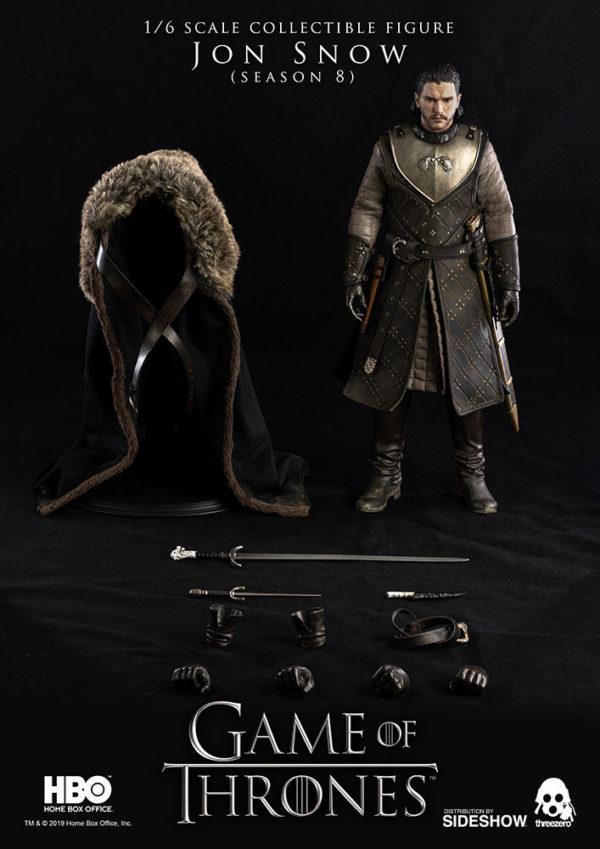 jon-snow_game-of-thrones_gallery_5ce2e4210ebe3-600x849