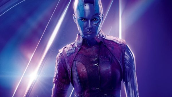 karen-gillan-says-nebula-will-be-dealing-with-some-serious-daddy-issues-in-avengers-endgame-social-600x338