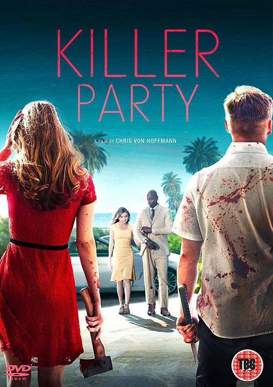 killer-party-dvd