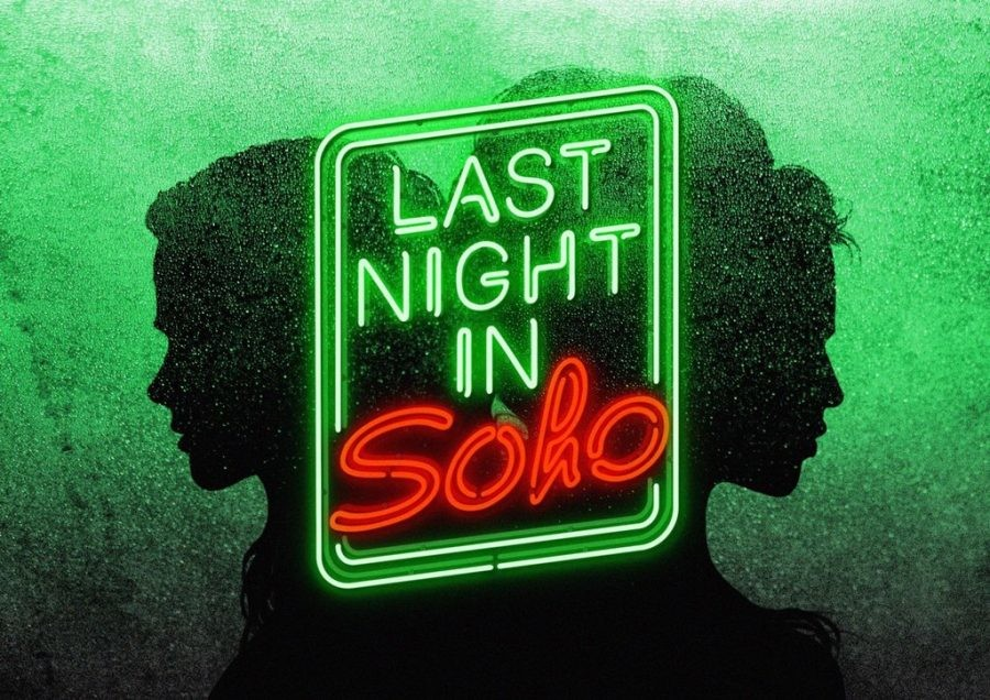 Edgar Wright's psychological thriller Last Night in Soho gets 2020 release date