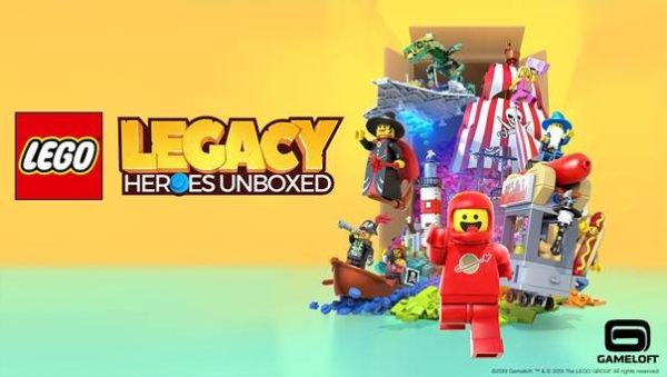 lego-legacy-heroes-unboxed-600x339